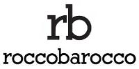dolce-gabbana-logo-200x100 - Copia